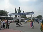 Coimbatore Growing As Major It Exporter