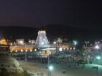 After Gold Tirupati Management Now Looks Dispose 40 Tonnes