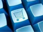 Delhi Is Top Destination Online Shopping