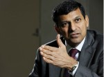 Rbi Governor Raghuram Rajan Warns Global Market Crash