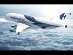 Malaysia Airlines Shares Rise After Government Buyout Offer