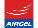 Aircel Launches 4g Services Tamil Nadu Jammu Kashmir