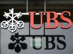 Ubs Sees Nifty At 8 000 Level December End
