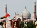 Tcs Pledges Rs 100 Crore Pm Narendra Modi S Clean India