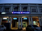 Hdfc Bank Is Most Valuable Brand India Report