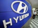 Hyundai Looks New Factory India