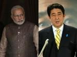 Modi Eyes Breakthrough Nuclear Pact On Japan Trip