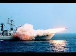 Government Plans Export Brahmos Missiles Friendly Nations