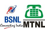 Many Bsnl Mtnl Assets Indentified For Sale In Next Financial Year