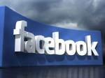 Facebook S Market Value Tops 200 Billion
