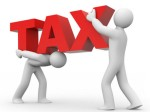 Indirect Tax Collections Up 4 6 Apr Aug