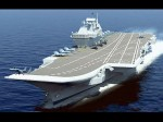 Rs 25 000 Cr Navy Tender Only Private Sector Defense Minist