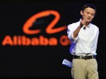 Alibaba S Record Ipo Debuts At 92