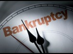 Countries On The Edge Bankruptcy