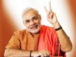 Pm Modi S Make India Push Drive Investments Create Jobs