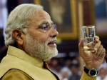 Modi Meet Ceos Fortune 500 Companies Like Google Boeing Ib