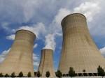 Supreme Court Cancels 214 Coal Blocks Metal Stocks Crash