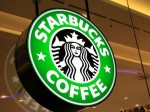 Starbucks Opens Outlet Hyderabad