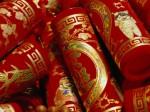 Govt Gets Cracking On China Fireworks