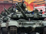 Centre Clears 19 Defence Projects Boosts Make India Campaig