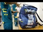 Big Billion Day Sale Cost Flipkart Big Govt Takes Notice