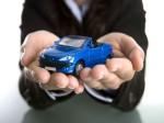Domestic Car Sales Decline 1 03 September