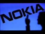 Nokia Seeks Early Nod Sell Chennai Unit