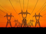 Micro Grids Poised Take Off