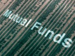 What Is An Offer Document The Context A Mutual Fund