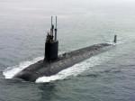 Make India 6 Desi Submarines Worth 50 000 Cr Be Built