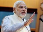 Pm Modi Urges Speeding Up Budget Preparations