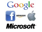 Government Plans Rs 10 000 Crore Fund Create Tech Giants