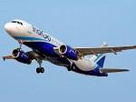 Domestic Air Traffic Grew October