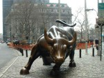 Bse Market Capitalisation Tops Rs 100 Trillion