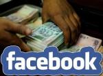 Facebook Signs Up Iit Graduates Rs 1 55 Crore