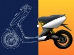 Flipkart Founders Invest Chennai Start Up