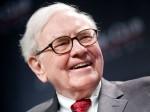 Buffett Now The World S Most Generous Man