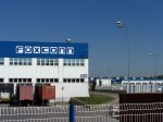 Foxconn Plans Invest 2 Billion Dollar Chennai Nokia Plant
