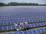 Centre Give Psus 1 000 Cr Grid Connected Solar Projects