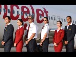 Spicejet Overcomes Its Financial Crisis
