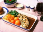 Air India Reintroduce Free Meals Economy Class
