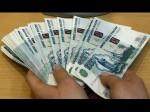 Russia S Central Bank To Help Companies Meet Debts