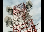Trai Pegs 3g Spectrum Base Price At Rs 2 720 Cr Per Mhz