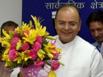 India Names New Heads Four State Owned Banks