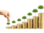 Best Monthly Income Plans Or Mips Consider Regular Income