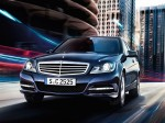 Hcl Rewards 130 Top Performers Offering Them Paid Holiday Abroad Mercedes