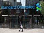 Stanchart Close Equities Business Globally Axe 2 000 More Jobs