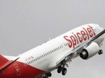 Spicejet May Get Funding A Day
