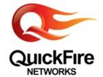 Facebook Buys Video Startup Quickfire
