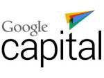 Google Capital Funds Commonfloor Com